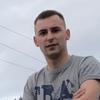 Stifi, 23, г.Львов