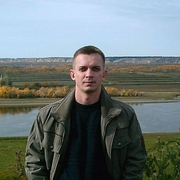 Александр 45 Тобольск