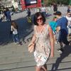 tatyana, 47, Debiec