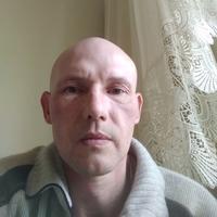 Александр, 40 лет, Рак, Нижневартовск