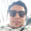 Randy Neizar, 23, г.Джакарта