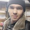 андрей угамзаров, 30, г.Тольятти