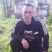 Костя, 32, г.Лысьва