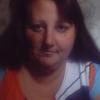 Анюта, 40, г.Луганск