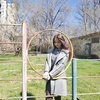 Юлия, 17, г.Луганск