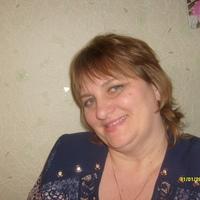 Елена, 48 лет, Козерог, Волгоград