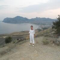 ИРИНА, 62 года, Рыбы, Гомель