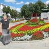 Вера, 61, г.Луза