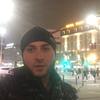 Tiko, 26, г.Вроцлав