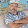 Александр Егорович, 55, г.Балаково