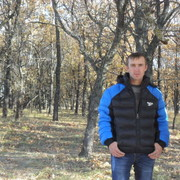 Денис 32 Курск
