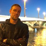 Денис 37 Санкт-Петербург