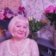 ЯСИРА 57 Нижневартовск