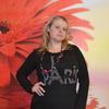 Татьяна, 31, г.Лисичанск