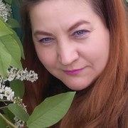 Светлана Кадирова 50 Азнакаево