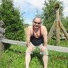 Морозов Игорь, 50, г.Плесецк