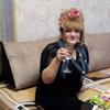 Юлия, 50, г.Санкт-Петербург