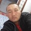 жасулан, 26, г.Кзыл-Орда