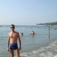 Сергей, 32 года, Стрелец, Минск