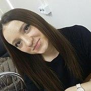 марина, 26, г.Краснотурьинск