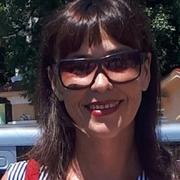 Татьяна 52 года (Лев) Кемерово