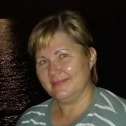 Арина, 30, г.Тольятти