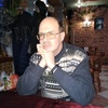 Антон, 54, г.Санкт-Петербург