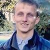 Василь, 28, г.Рахов
