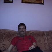 виктор, 52, г.Салават