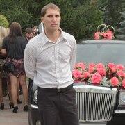 Сергей Барабошкин, 37, г.Липецк