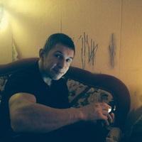 Сергей, 36 лет, Стрелец, Москва