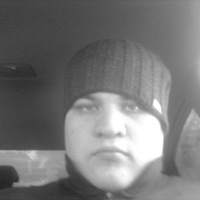 Кирилл, 29 лет, Весы, Нижний Новгород