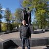 Иван, 55, г.Кирово-Чепецк