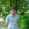 алексей, 25, г.Зарайск