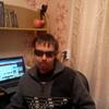 владислав, 35, г.Верхняя Синячиха