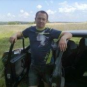 Юрий, 51, г.Первомайск
