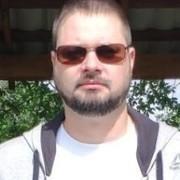 Вадим 37 Белово