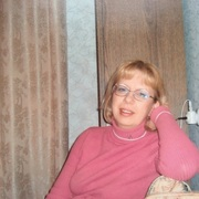 Ирина, 61, г.Саратов