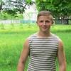 Дима, 26, г.Радивилов