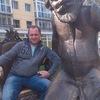 Yuriy, 42, Raduzhny