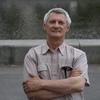 Виталий Олегович черн, 58, г.Псков