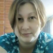 Евгения, 36, г.Междуреченский