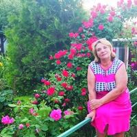Татьяна, 66 лет, Козерог, Москва