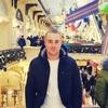 Антон, 27, г.Вологда
