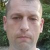 Витя, 39, г.Черкассы