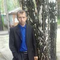 Дмитрий, 37 лет, Водолей, Челябинск