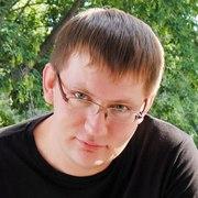 сергей 38 лет (Телец) хочет познакомиться в Дзержинске