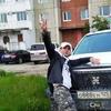 serega, 34, г.Железногорск