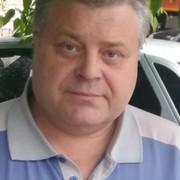 Олег, 55, г.Мелеуз