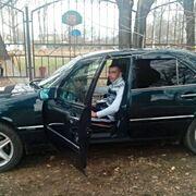 Александр Павлов 31 Бишкек